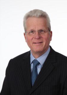 Portrait Bernd Supe-Dienes